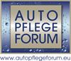 Autopflegeforum Banner 1