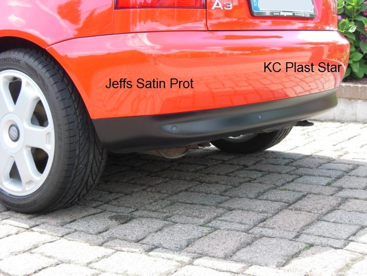 Koch chemie menzerna fahrzeugpflege witten polytop autopflege for Koch chemie plast star